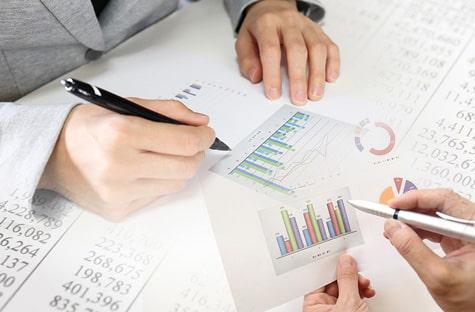 規模や業界特性など多岐にわたる課題を最適なチーム編成で解決